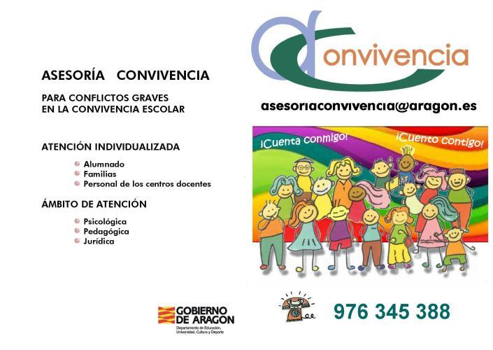 Folleto Convivencia 14-15 (1)-page-001